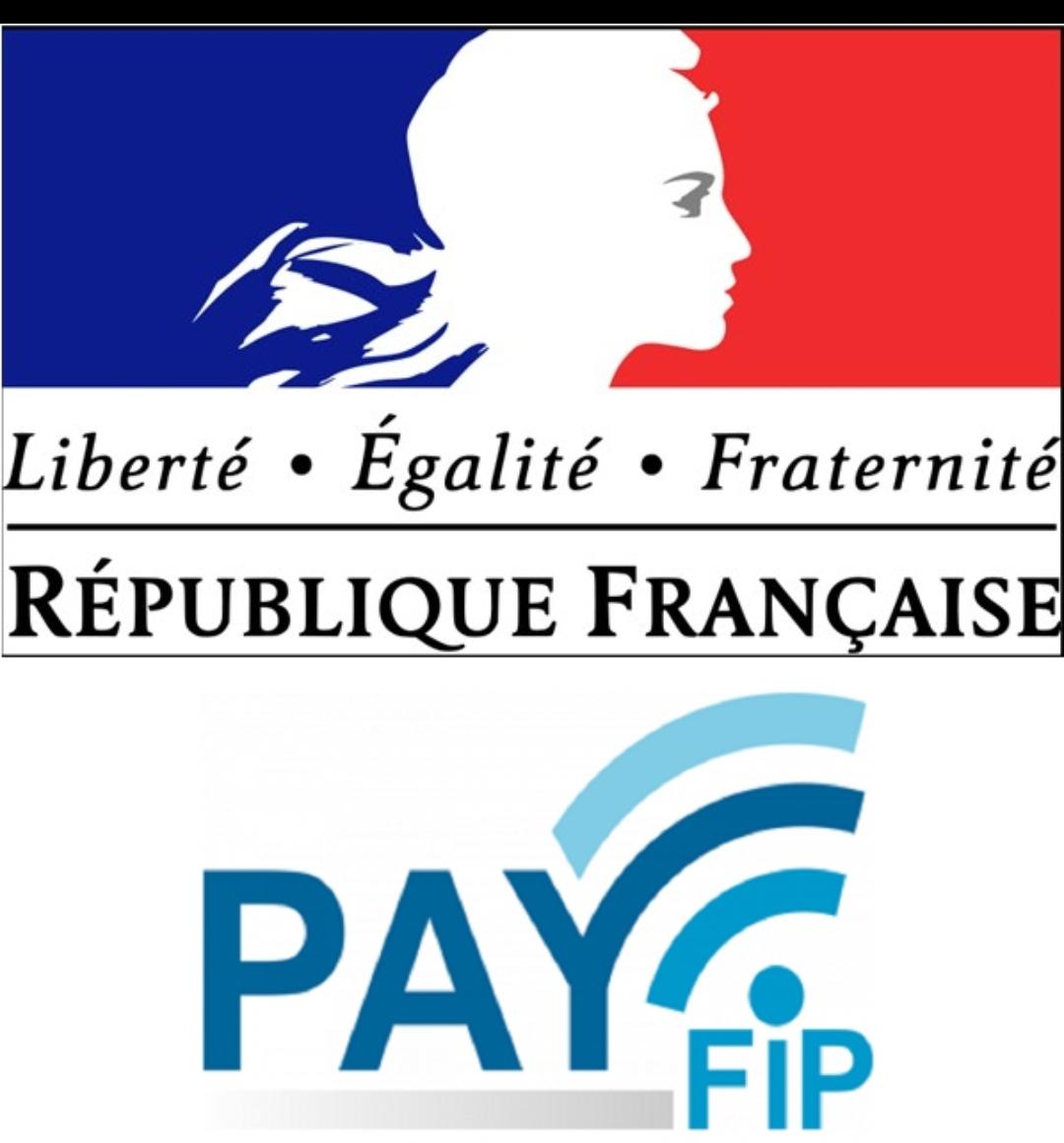 PayFip (info légale)