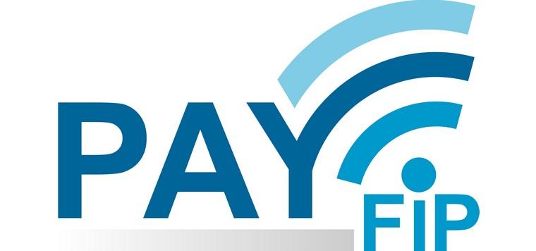 Procédure PayFip